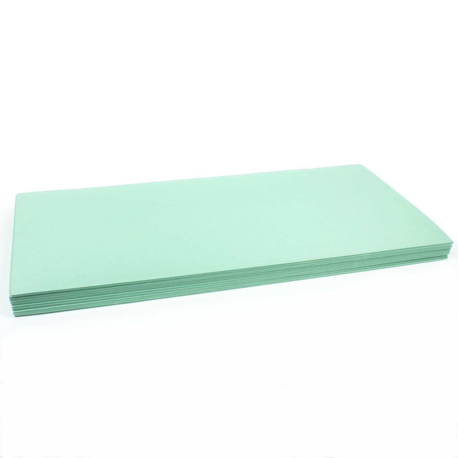 top trittschalld mmung laminat 5mm wa77 kyushucon. Black Bedroom Furniture Sets. Home Design Ideas