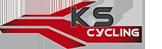 KS Cyclling
